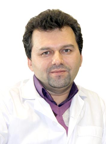 ناصر امیرجنتی