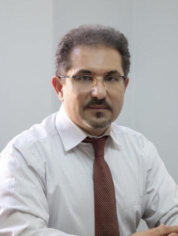 حمید مهرابی کلی بیکی