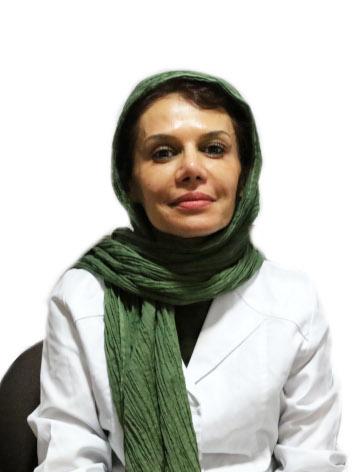 نسیم ناصری