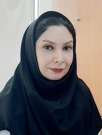 زهرا ثقه الاسلامی